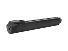 1_Hyena E-Bike Solution_Hardware_Battery_Intube Battery_BP-A350