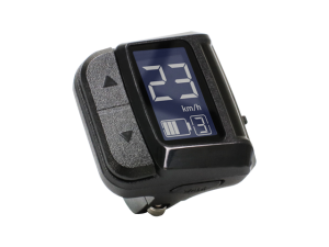 1_Hyena_E-Bike_Hardware solution_HMI_LCD Compact EX (Croco H)