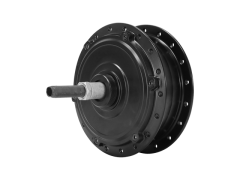 2_Hyena_E-Bike_Hardware solution_Motor_MRT-A250