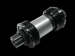 3_Hyena E-Bike Solution_Hardware_Torque Sensor_ST-IS-2