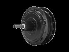 3_Hyena_E-Bike_Hardware solution_Motor_MRC-A250