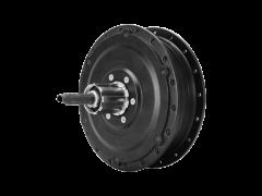 6_Hyena_E-Bike_Hardware solution_Motor_MRC-D500