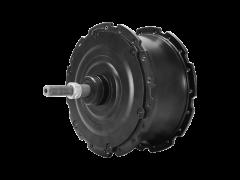 7_Hyena_E-Bike_Hardware solution_Motor_MRT-B500