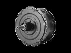 8_Hyena_E-Bike_Hardware solution_Motor_MRC-B500