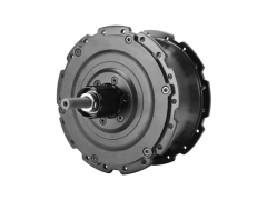 9_Hyena_E-Bike_Hardware solution_Motor_MRC-B750