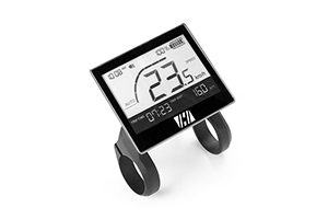 """Hydrive-E-Bike-Solution_Hardware_3.5""""-LCD-Display-Type-A"""