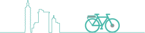 Hydrive E-Bike Solution_Hardware_city icon