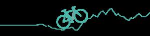 Hydrive-E-Bike-Solution_Hardware_mtb icon