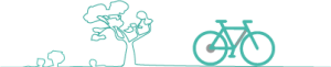 Hydrive E-Bike Solution_Hardware_trekking icon